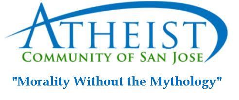 Atheist Community of San Jose